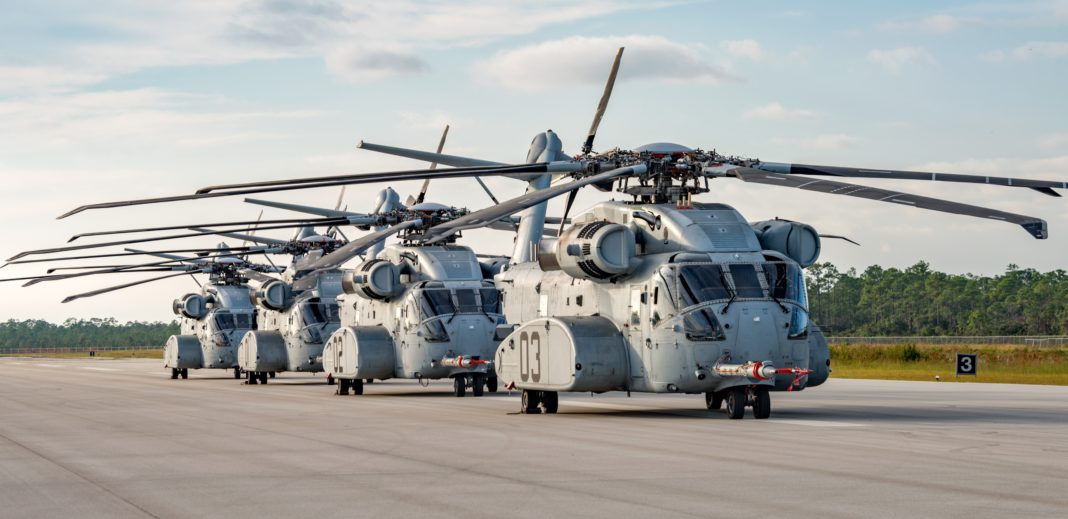 https://euro-sd.com/wp-content/uploads/2019/06/In-May-2018-the-US-Marine-Corps-took-delivery-1068x519.jpg