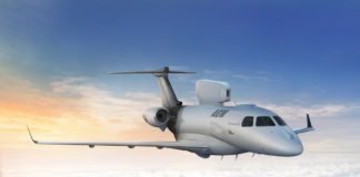 Embraer WTO Decision