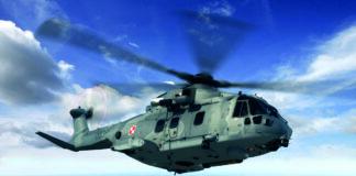 Polish Aviation Programmes