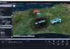 1Command Suite Launched