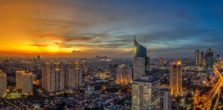 Terma Indonesia