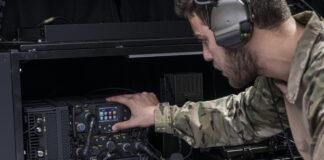 E-Lynx SDR Radios