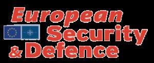 European Security & Defence